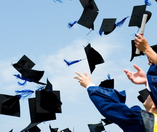 Fully Funded HEC Scholarship 2018 to study Abroad
