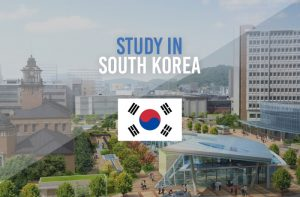 HEC Scholarship 2019 for Graduate Level to South Korea