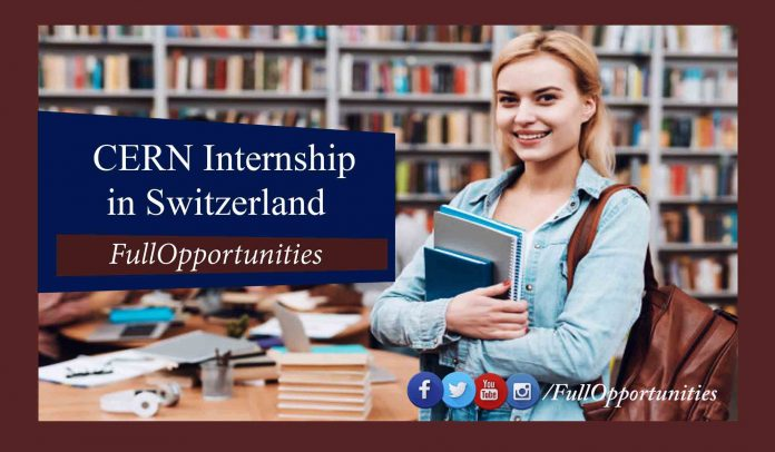 cern Internship Program in Switzerland.jpg